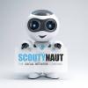 Company Logo For SCOUTYNAUT UG'