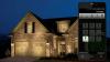 HEVO: The True Smart Home Controller'
