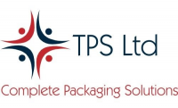 Total Packaging Systems Logo