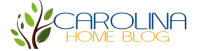 CarolinaHomeAndGardenProducts.com Logo