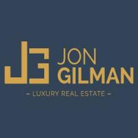 Jon Gilman Logo