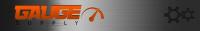 GaugeSupply.com Logo