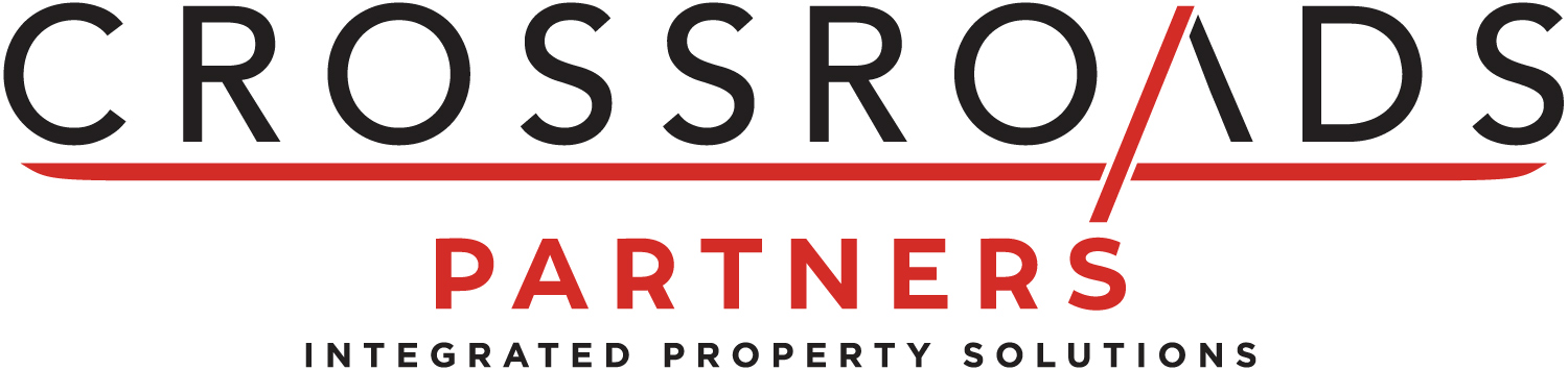 Crossroads Partners Logo