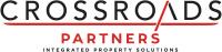 Crossroads Partners Logo