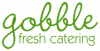 Gobble Catering'