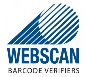 Webscan Inc'