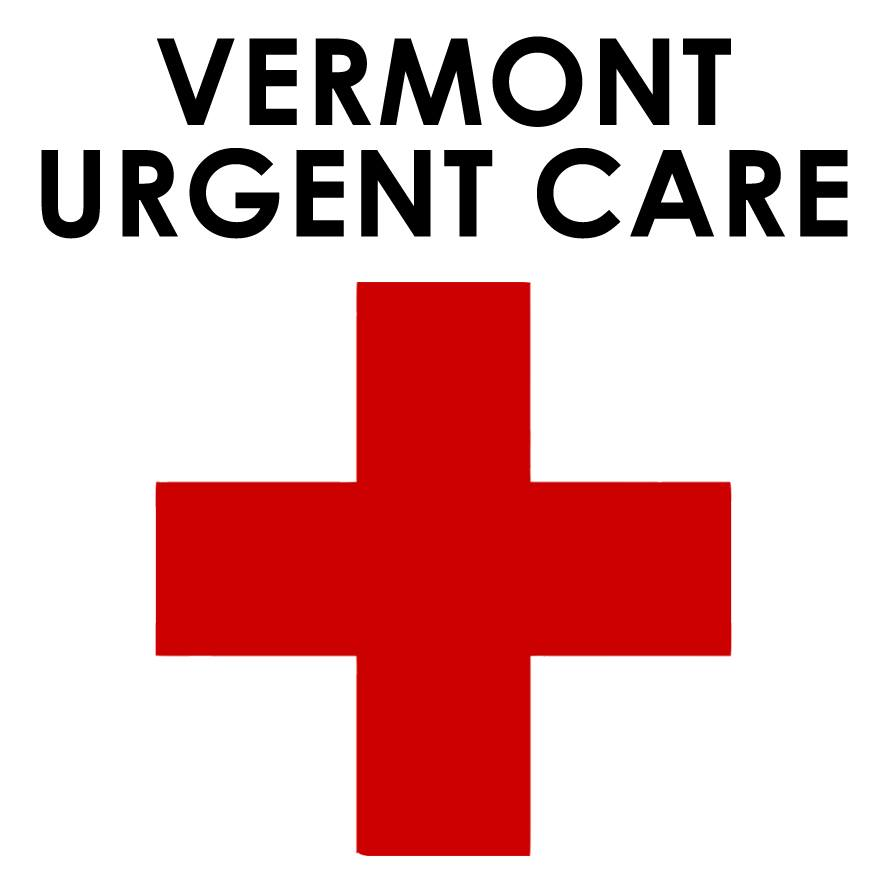 Company Logo For Vermont Urgent Care