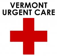 Vermont Urgent Care Logo