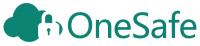 OneSafe Technologies. Logo