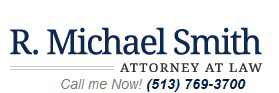 Bankruptcy Attorney R. Michael Smith'
