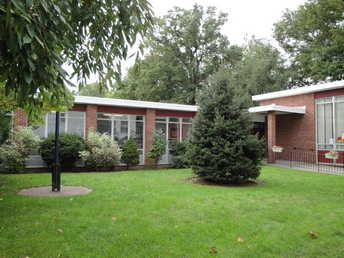 Eltingville Lutheran School'