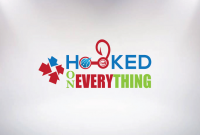 Hooked On Everything Unveils Information Database