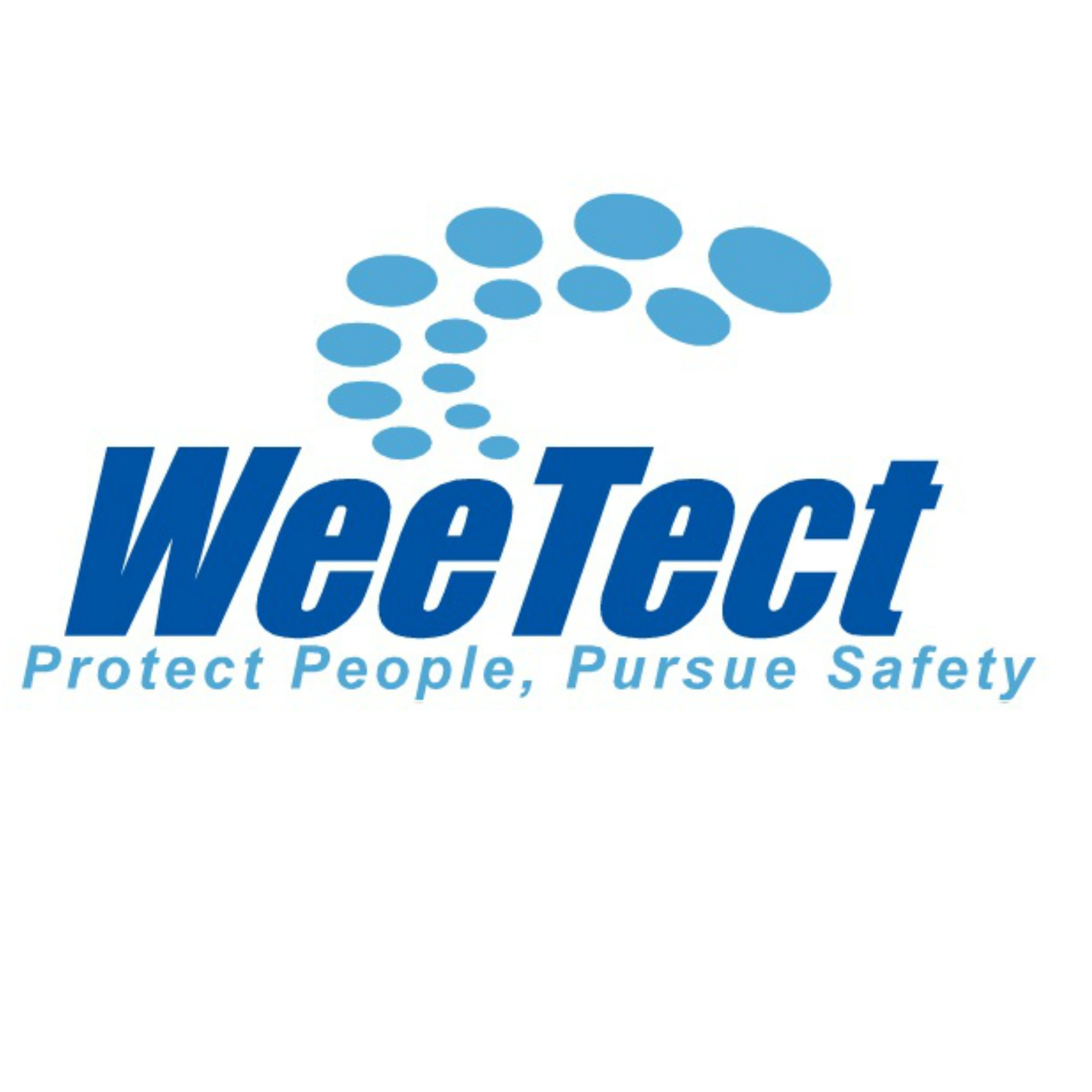 WeeTect Material Limited Logo