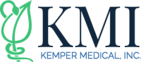 Kemper Medical, Inc.