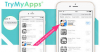 How to boost App Store Optimization?'
