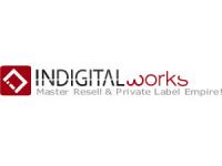 InDigitalWorks Logo