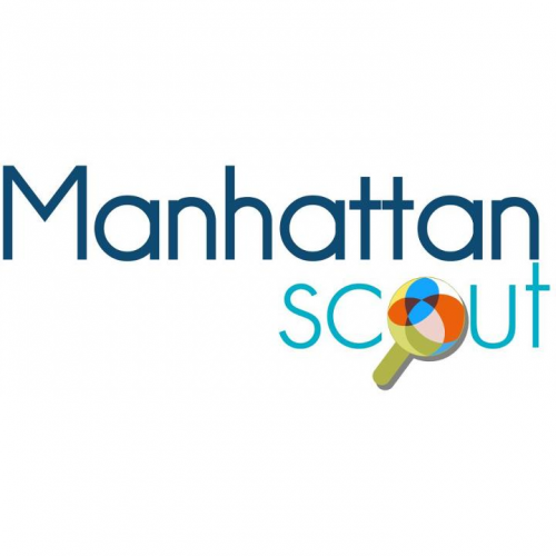 Manhattan Scout'