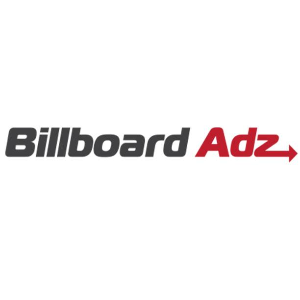 Billboard Adz Logo
