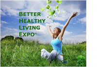 Better-Healthy-Living-Expo
