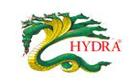 hydra-logo'