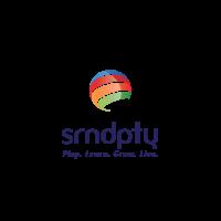 Srndpty Co. Logo