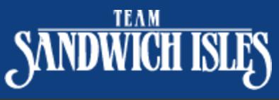 Sandwich Isles Realty'