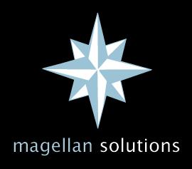 Magellan Call Center'