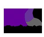 EKODiscounts.com Logo