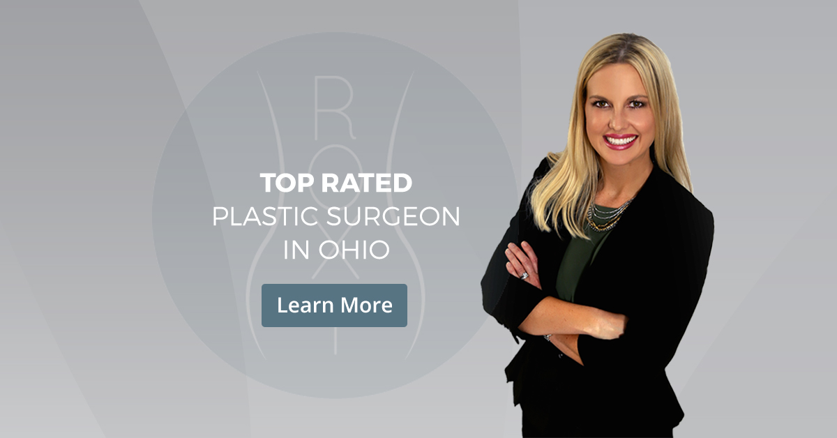 Top Rated Ohio Plastic Surgeon