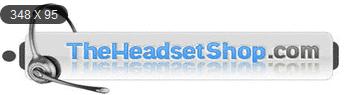 theheadsetshop.com'