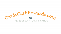 CardsCashRewards.com, Inc. Logo