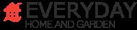 EverydayHomeAndGarden.com Logo