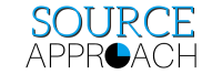 Source Approach Logo