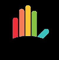 The Hands Movement Logo