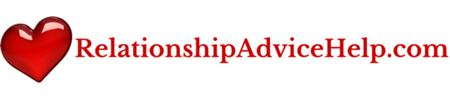 RelationshipAdviceHelp.com'
