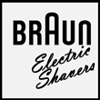 Braun-ElectricShavers.com'