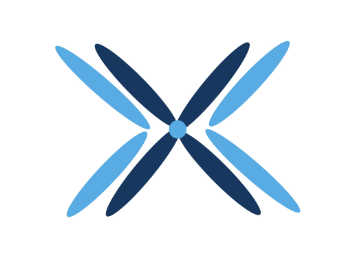 Arcluster Company Logo'