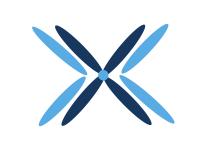 Arcluster Logo