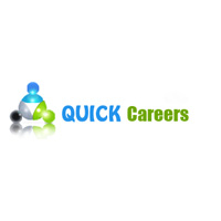 Launch of Quick Careers: A Unique Job Search and Free Job Po'