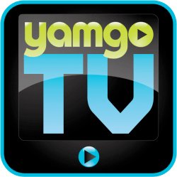 Logo for Yamgo Ltd'
