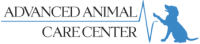 Advanced Animal Care Center Logo