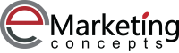 eMarketing Concepts Logo