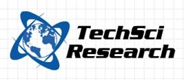 TechSci Research Logo'