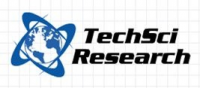 TechSci Research Logo