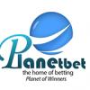 Planet Bet