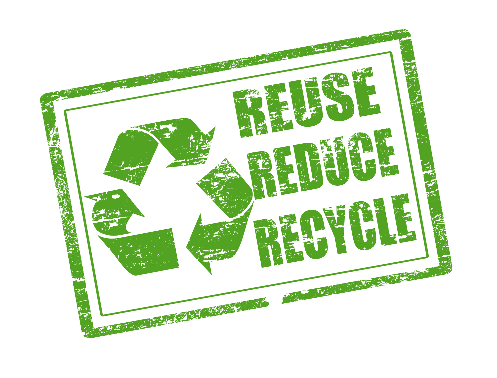 how to promote recycle 15+ awesome reasons why we should recycle more some years back, nobody paid much attention to the accumulation of waste in homes and landfills.