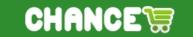 ChanceCart Logo