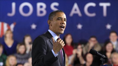 www.crowdfunding-website-reviews.com'