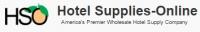 Hotel Supplies Online Logo