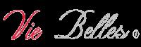 Vie Belles Logo